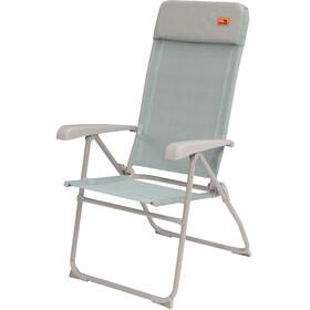 Easy Camp Capella Chair aqua blue